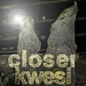 KWESI - Zoo Out