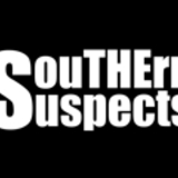 SouTHErn Suspects