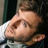 Antonio Lulic