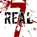 Real7
