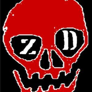 Zombie Dub