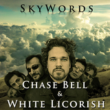 Chase Bell and White Licorish