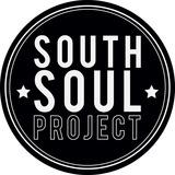 South Soul Project