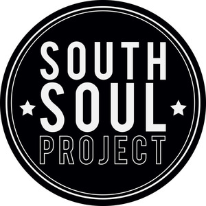 South Soul Project