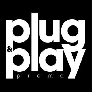 Plug & Play Promo