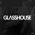 Glasshouse - Chainsaw