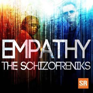 The Schizofreniks