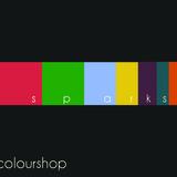 colourshop