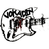 VOKADIN - Masturbating monkeys