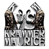 Krammer vs Maurice