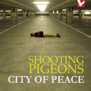 Shooting Pigeons