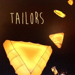 Tailors - Today (Demo)