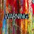 Warning! - Warning! - Losing You (Chase Park 2013)