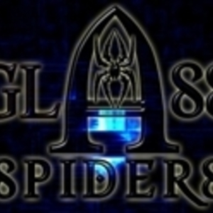 Glass Spiders - Possession