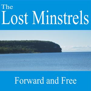 The Lost Minstrels