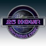25 Hour Convenience Store