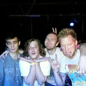 The Hitt Boyz