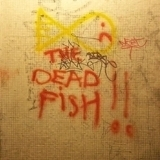 the_deadfish