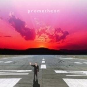 Prometheon
