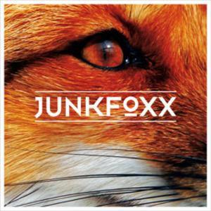 JunkFoxx