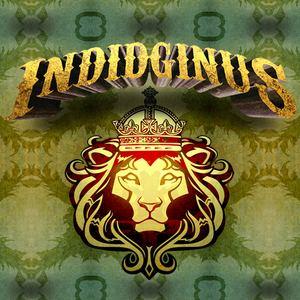 Indidginus
