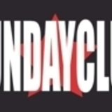 SUNDAYCLUB