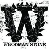 Woodman Stone