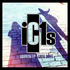 IC1s - Growing Up Going Down (Radio Edit)