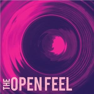 The Open Feel