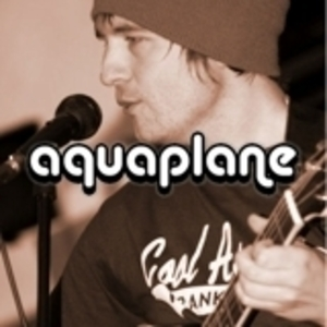 Aquaplane - Automatic Acceleration