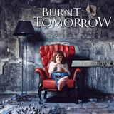 Burnt Tomorrow - God Knows (2013 album)