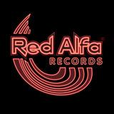 red alfa records