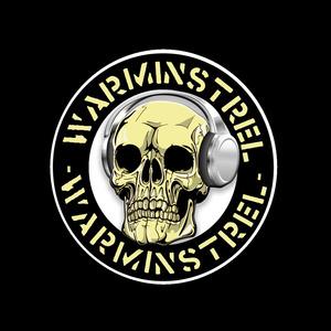 warminstrel