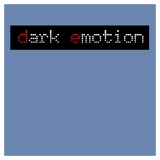 Dark Emotion - Shadows