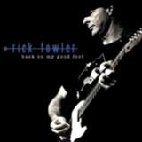 Rick Fowler