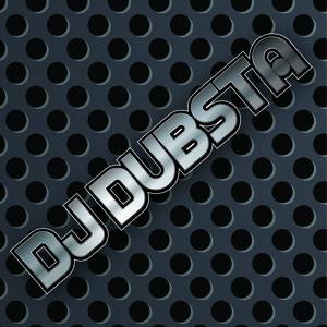 DJ Dubsta