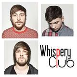 whispery club - My_ Home_ Your_ House