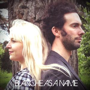 Blanche as a Name