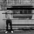 Jay Easton - Jay Easton - Without You