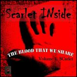 Scarlet INside - DReaming of an ENDless day beneath the DEsert Sun