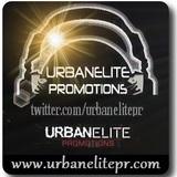 UrbanElite PR