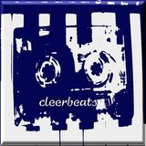 Cleerbeats - PULL THAT BACK