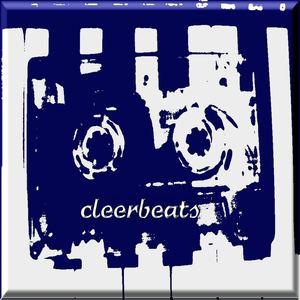 Cleerbeats