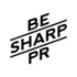 Be Sharp PR