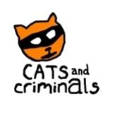 Cats and Criminals