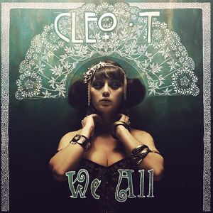 Cleo T.