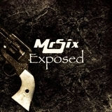 MrSix - Exposed