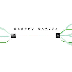 Stormy Monkee