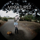 Miniatures - Things Better