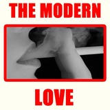 The Modern Love - To The People